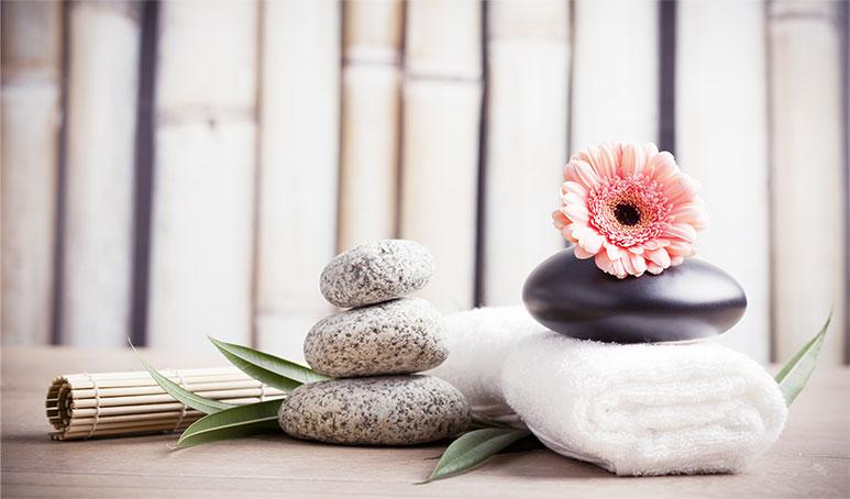 Colori Per Arredare Il Bagno : Arredare il bagno secondo il feng shui modo d