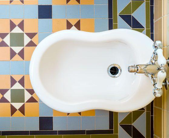 Bagno Francese Senza Bidet : La tecnologia del vaso bidet geberit aquaclean geberit italia