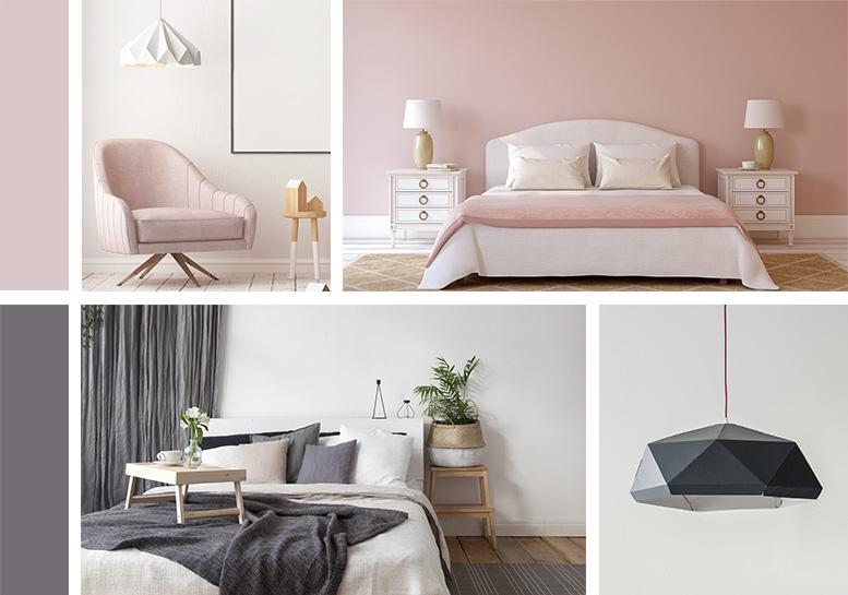 Tendenze arredamento e colori bagno per il 2018 modo d for Colori moderni per interni