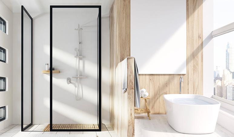Vasca Da Bagno Si O No : Vasca o doccia?