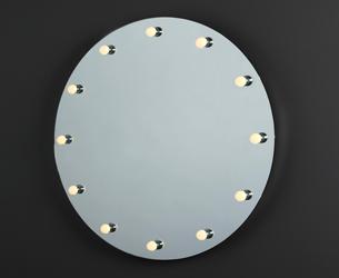 Forme Di Specchi Particolari.Quale Specchio Ti Riflette Meglio Scoprilo Con Il Nostro Test Modo D