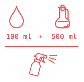 Come pulire il bagno 5 modi per farlo in maniera ecologica modo d - Come pulire bagno a fondo ...