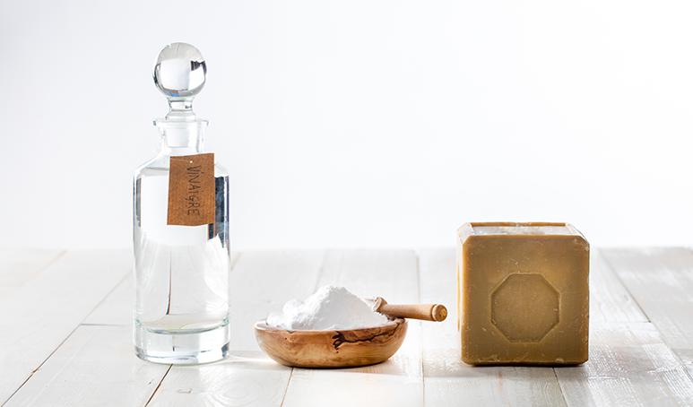 Pulire rubinetti del bagno come pulire il lavandino del - Pulire bagno bicarbonato ...
