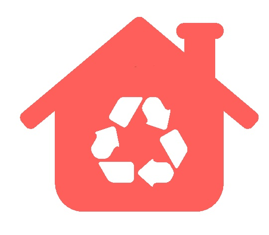 cambiare aria in casa recupera il calore