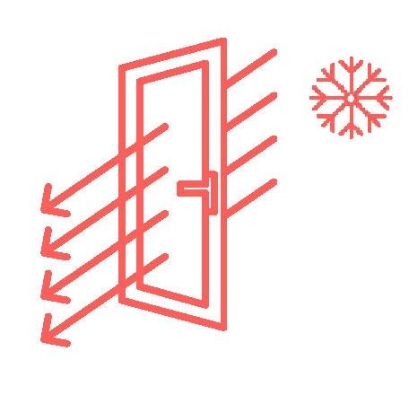 finestra-icona