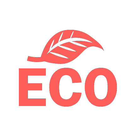 classe di efficienza energetica condizionatore