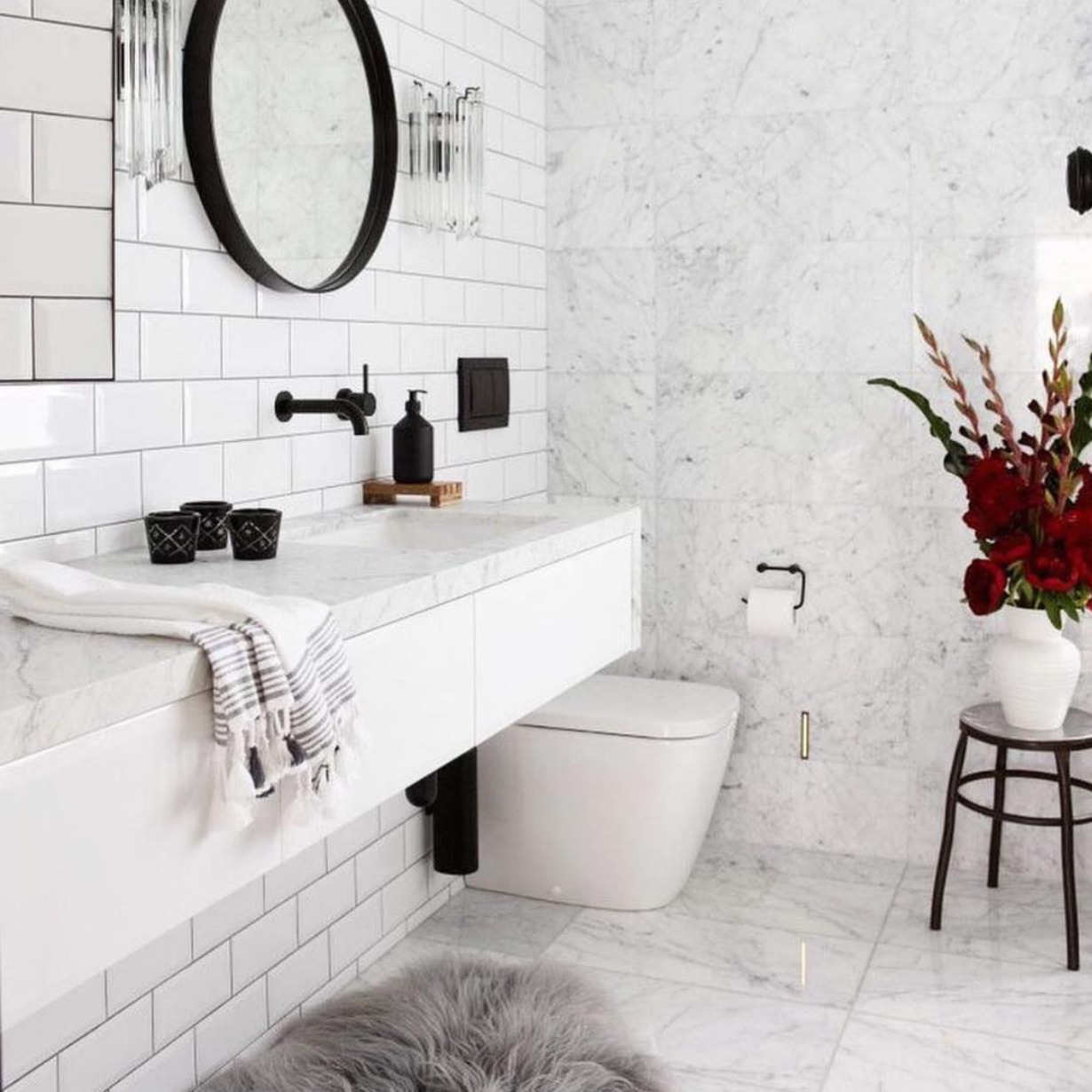 Modelli Tende Da Bagno guida alla scelta del lavabo da bagno | modo d