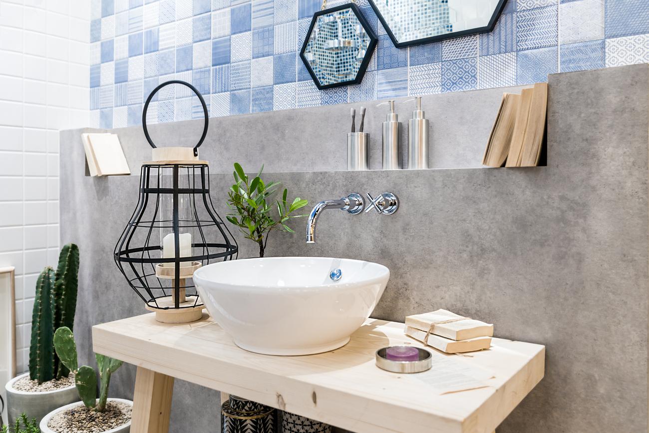 Le Migliori Marche Di Ceramiche quali sono le migliori marche di sanitari bagno | modo d