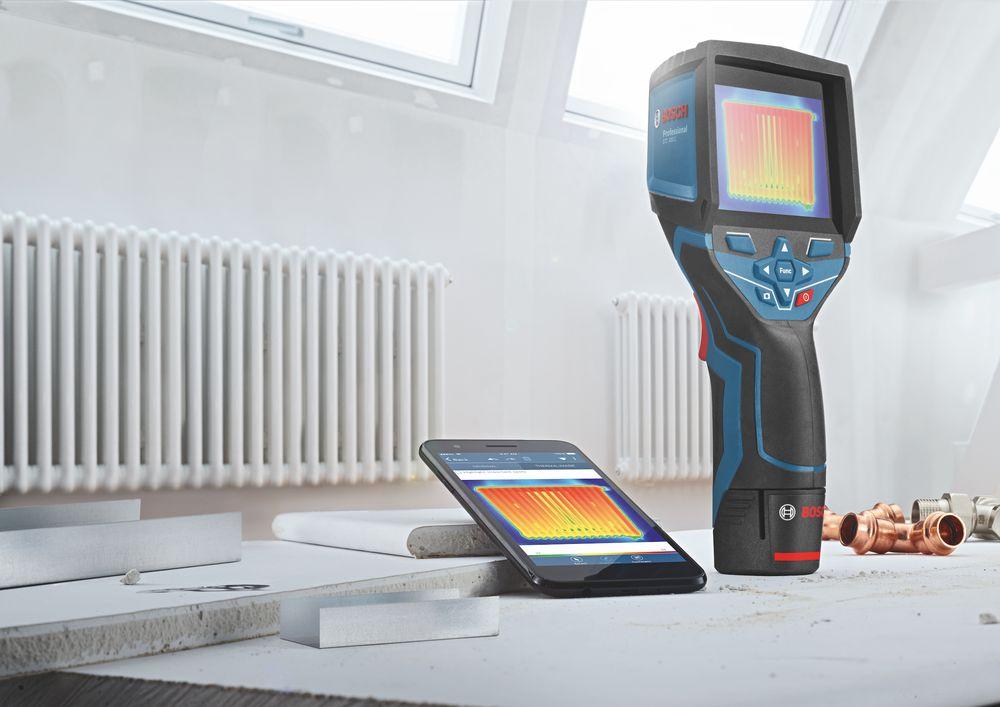 come evitare le dispersioni di calore in casa Consigli e soluzioni_1