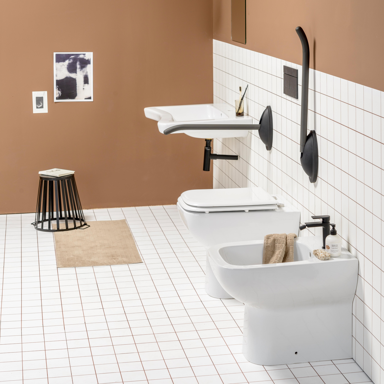 Idee e spunti per un bagno accessibile a tutti-2
