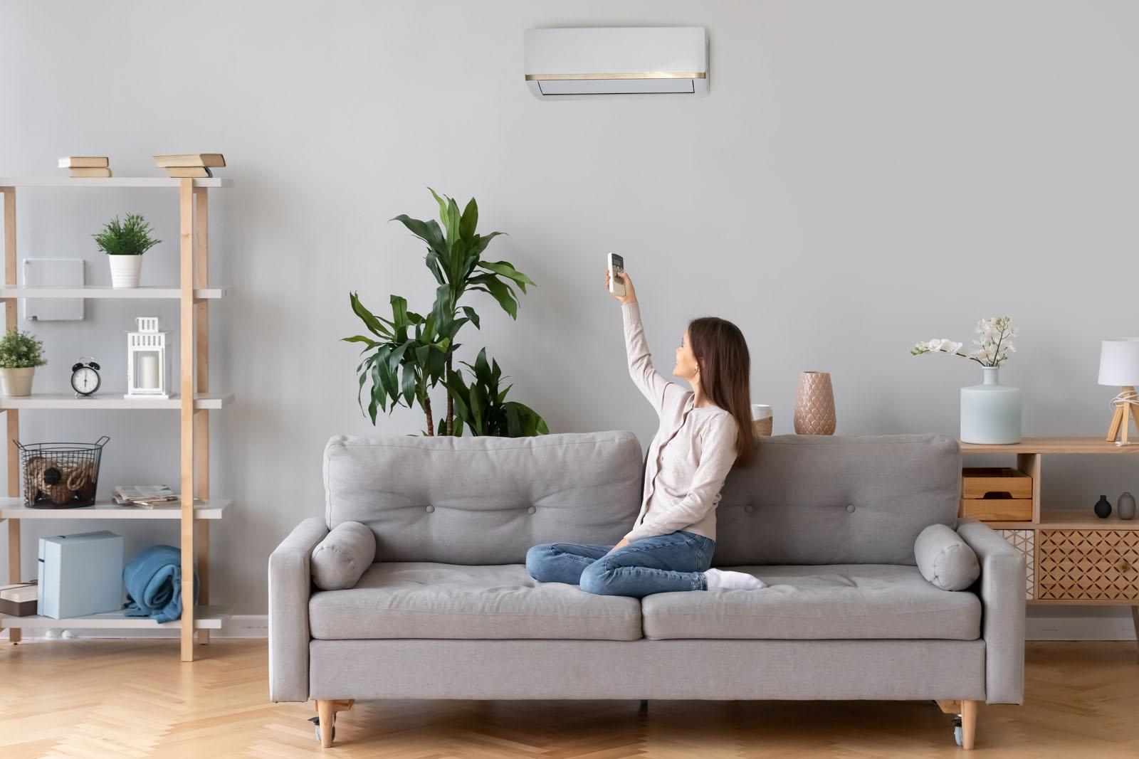 Pompa Di Calore Per Bagno come scegliere la pompa di calore per il riscaldamento | modo d