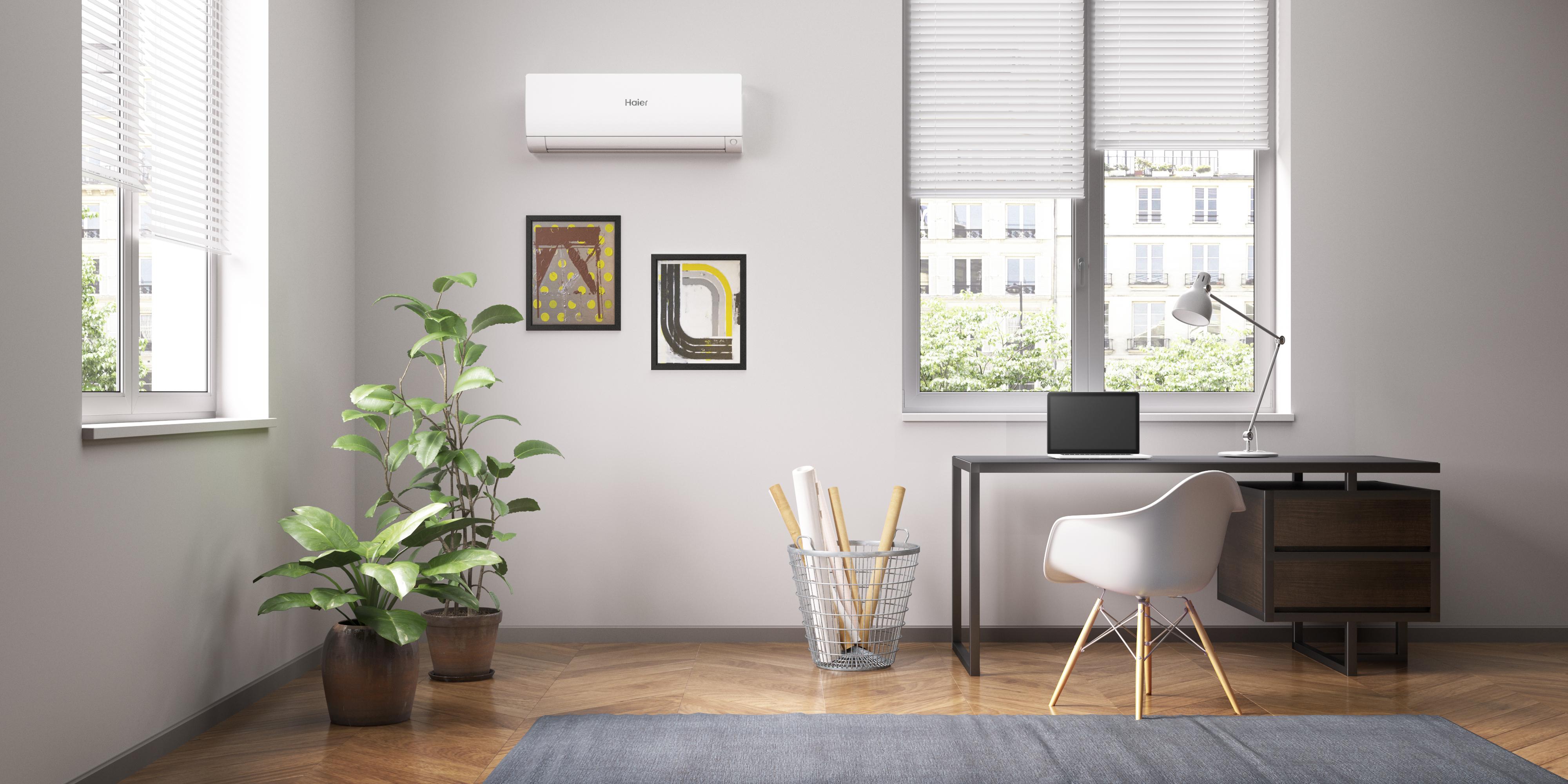 Caldaia A Condensazione Svantaggi pompa di calore: l'efficienza e il risparmio   desivero