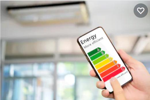 Riqualificazione energetica: come farla