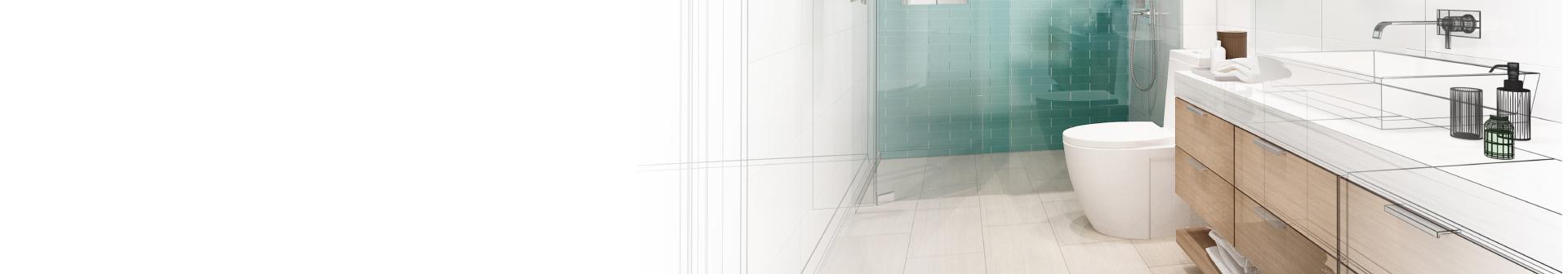 Crea il progetto del tuo bagno desivero for Progetta il tuo bagno