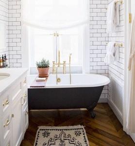 Crea il progetto del tuo bagno - Desivero