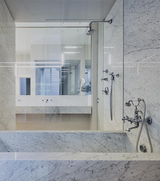 Desivero soluzioni per il bagno il riscaldamento e la - Riscaldamento per bagno ...